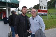 FB_KM_2017_FJ_Köttmannsdorf 002