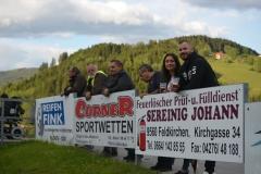 FB_KM_2017_FJ_Köttmannsdorf 021