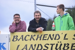 FB_KM_2017_FJ_Köttmannsdorf 057