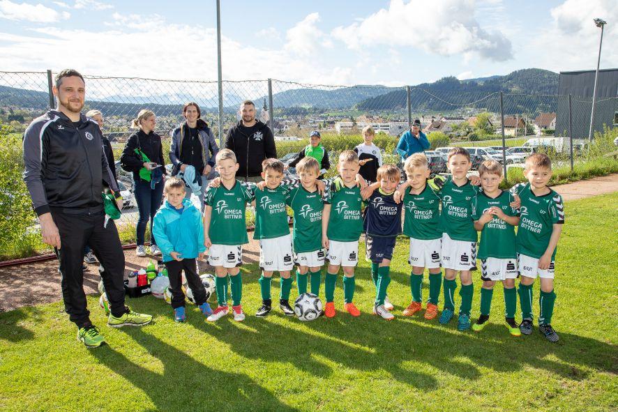 FB_NW_2019_FJ_Turnier-U6-U7-U8_003