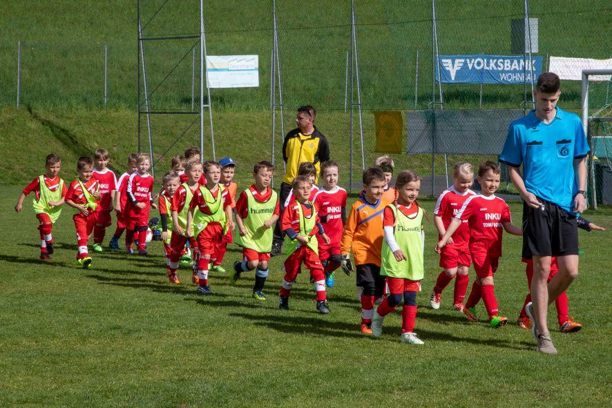 FB_NW_2019_FJ_Turnier-U6-U7-U8_015