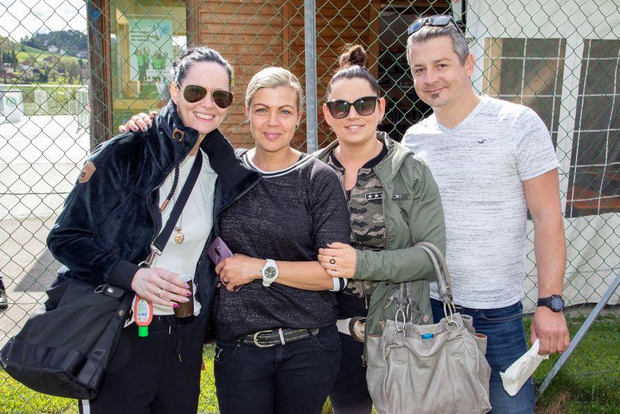 FB_NW_2019_FJ_Turnier-U6-U7-U8_025