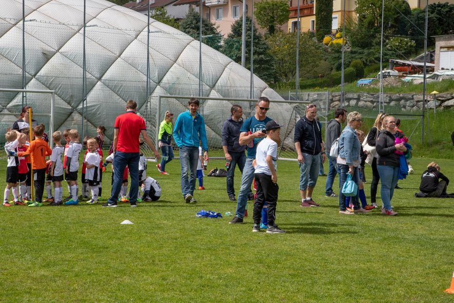 FB_NW_2019_FJ_Turnier-U6-U7-U8_034