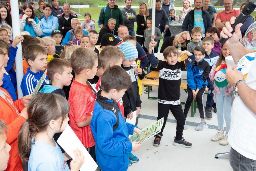 FB_NW_2019_FJ_Turnier-U6-U7-U8_048