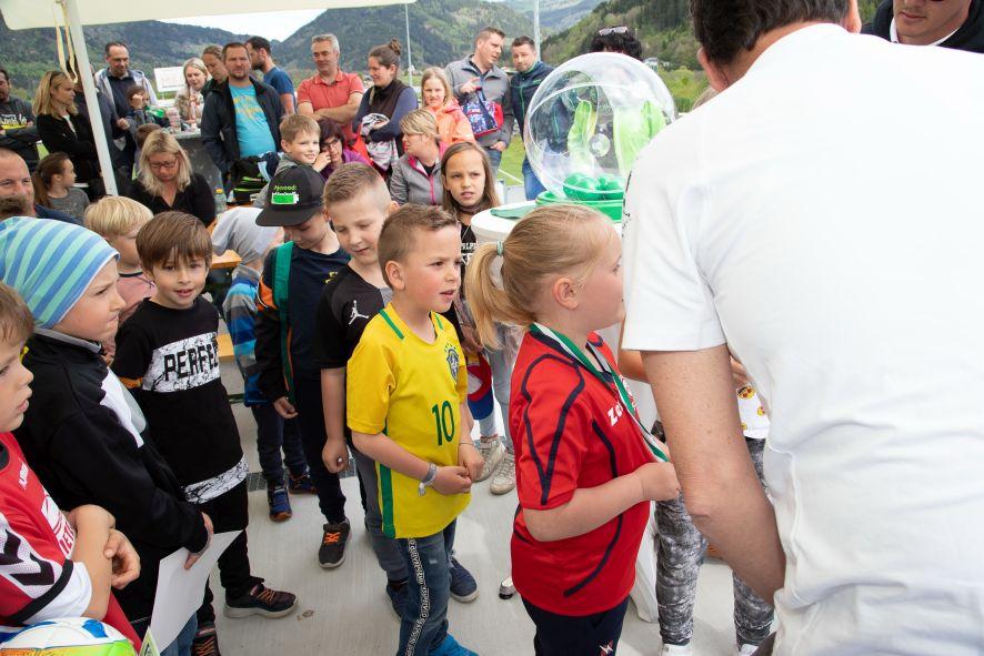 FB_NW_2019_FJ_Turnier-U6-U7-U8_050