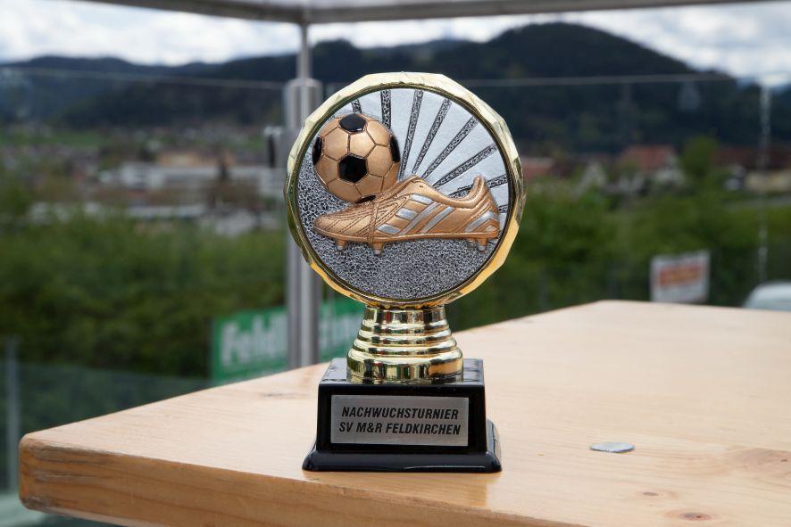FB_NW_2019_FJ_Turnier-U6-U7-U8_054