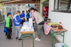 FB_NW_2019_FJ_Turnier-U6-U7-U8_001