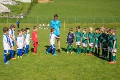 FB_NW_2019_FJ_Turnier-U6-U7-U8_004