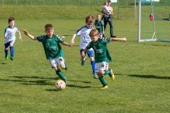 FB_NW_2019_FJ_Turnier-U6-U7-U8_006