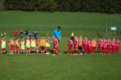 FB_NW_2019_FJ_Turnier-U6-U7-U8_016