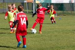 FB_NW_2019_FJ_Turnier-U6-U7-U8_020