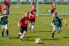 FB_NW_2019_FJ_Turnier-U6-U7-U8_027