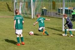 FB_NW_2019_FJ_Turnier-U6-U7-U8_029