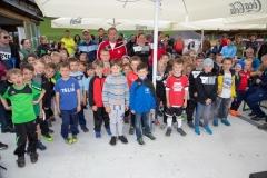 FB_NW_2019_FJ_Turnier-U6-U7-U8_043