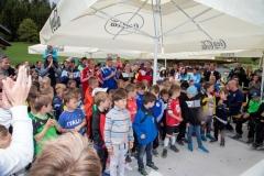 FB_NW_2019_FJ_Turnier-U6-U7-U8_044