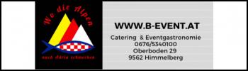 B_Event