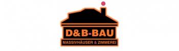 Duhs & Bergmann