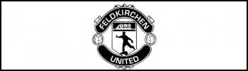 Feldkirchen-United