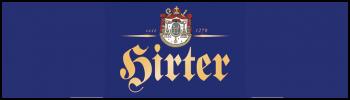 Hirter-Brauerei