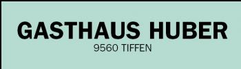 Huber_Gasthaus