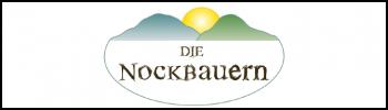 Nockbauern