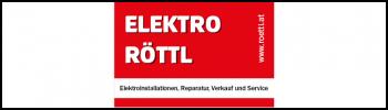 Röttl