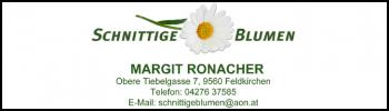 Schnittige-Blume