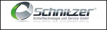 Schnitzer-Schleiftechnologie