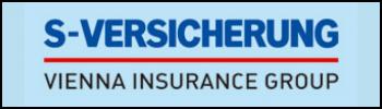 s-Versicherung