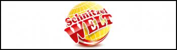 schnitzelwelt