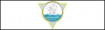 1_Seemandl