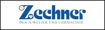 1_Zechner