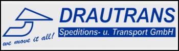 Drautrans