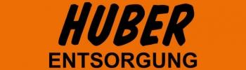 Huber Entsorgung