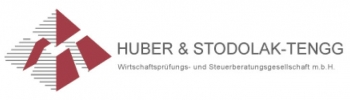 Huber und Stodolak-Tengg