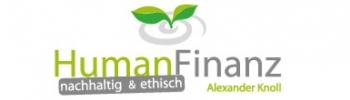 HumanFinanz