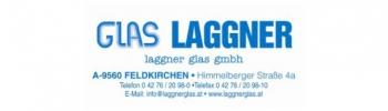 Laggner