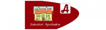 Salvator_Apotheke