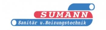 Sumann