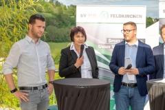 FB_Infrastruktur_2019_Terrasseneröffnung_SAK_037