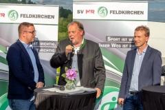 FB_Infrastruktur_2019_Terrasseneröffnung_SAK_045