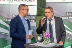 FB_Infrastruktur_2019_Terrasseneröffnung_SAK_046