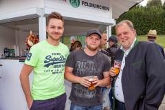 FB_Infrastruktur_2019_Terrasseneröffnung_SAK_058