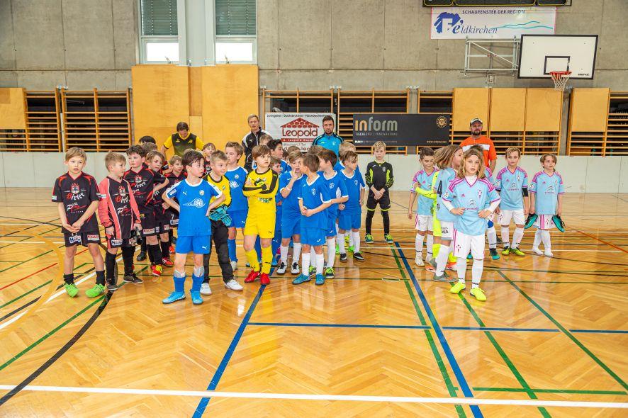 FB_TS_Cup_2020_058
