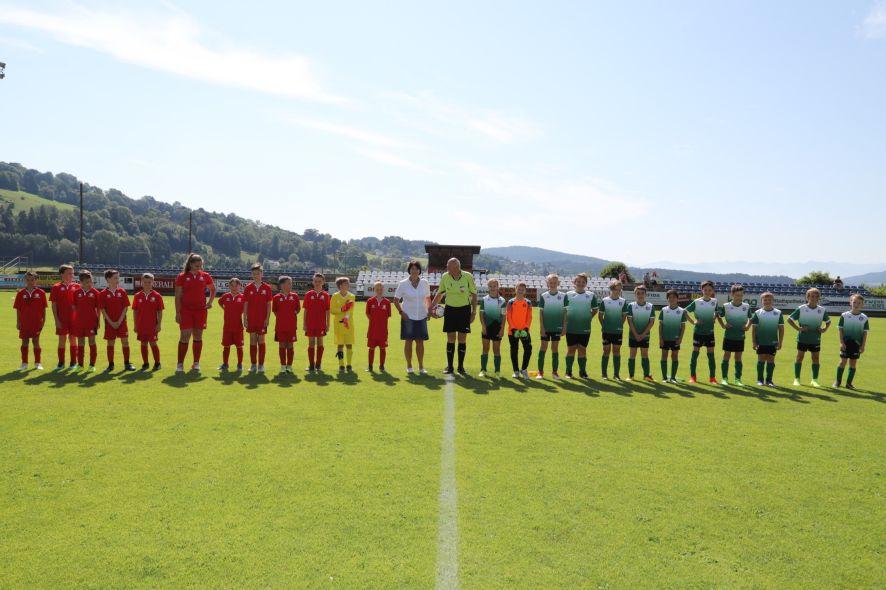 FB_NW_2019_FJ_U11_Saisonendspiel_005