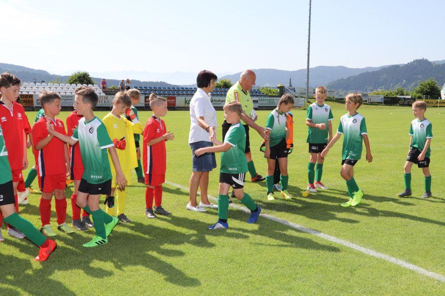 FB_NW_2019_FJ_U11_Saisonendspiel_007
