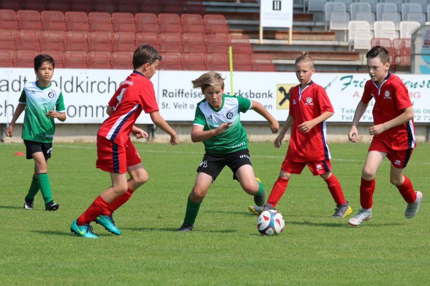 FB_NW_2019_FJ_U11_Saisonendspiel_012