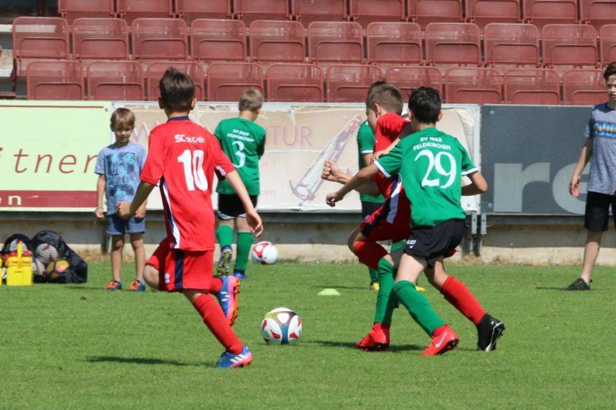 FB_NW_2019_FJ_U11_Saisonendspiel_018