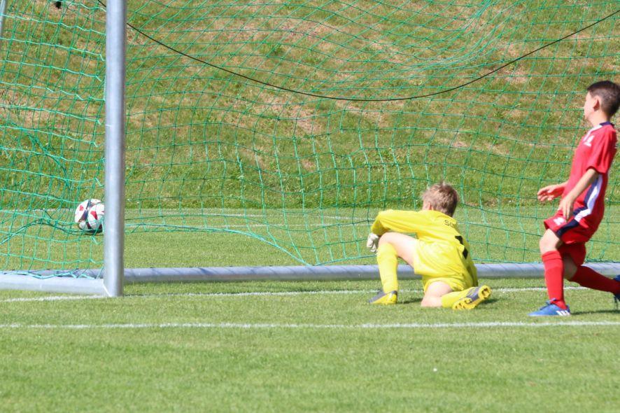 FB_NW_2019_FJ_U11_Saisonendspiel_021