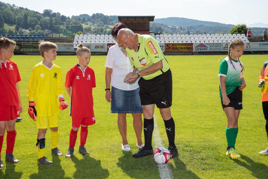 FB_NW_2019_FJ_U11_Saisonendspiel_022